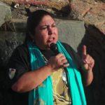 Visionaries: Indigenous Organizers Protecting Land, Feb 24
