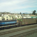 Coal Outta Richmond—Knock on Doors, April 28