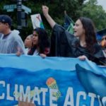 Film: Local Climate Actions from Paris to Pittsburgh, April 19