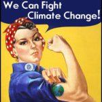 Toward a Regional Climate Emergency Mobilization, June 27