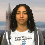If You Won't, We Will: Youth Action on Climate, May 21