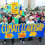 350 Bay Area Climate Activism Picnic, July 28