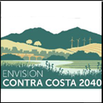 Input on Contra Costa Climate Action  & General Plans, November 13, 14, 18 & 21