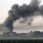 Climate Strike at Chevron, September 27