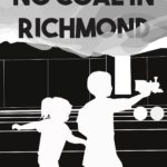 Coal Out of Richmond! Tuesday, December 3