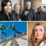 Concert for the Climate, October 27
