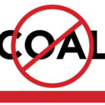 No Coal Alliance Meeting, October 21