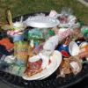 Fracking and the Plastics Boom, November 6