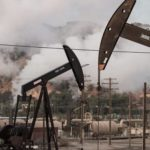 Beyond Climate Denial: Countering Fossil Fuel Industry Tactics, December 10