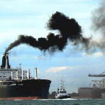 Cut Pollution from Ships in the Bay, December 5-9