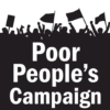 Poor People's Campaign National Tour:  SF March and Rally, December 11