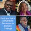 A Multifaith Response to Climate Crisis, February 5