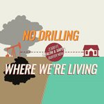 Comments on CalGEM Drilling Site Regulations Extended to June 10