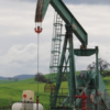Help Fund the Community Fight Against Contra Costa Drilling