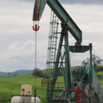 Pitch in to Help the Community Fight Contra Costa Oil Drilling