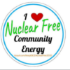 San Francisco Says No to Dealing in Nuclear Energy