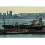 Army Corps Scraps Plans to Dredge for Oil Tankers!