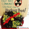 Update: Push for Nuclear Energy for EBCE–Apparent Retreat,