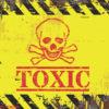 Stop Rush to OK Toxic Shoreline Development, November 19