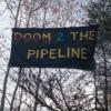 TODAY! Help Stop Appalachian Trail Pipeline!