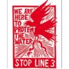 Stop the Line 3 Pipeline: Ways You Can Help