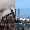 A Just Transition from Fossil Fuel Production, February 23