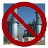 CPUC: Don't Let PG&E Burn More Gas! By April 9
