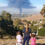 NuStar Fire Investigation Report Released