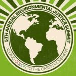 Bay Area Environmental Justice Summit, May 20