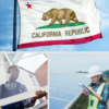 Labor-Backed Report on Path to Equitable Green California
