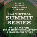 Toward a Fossil Fuel Free Bay Area, July 30