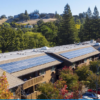 Help Stop PG&E Sabotage of Rooftop Solar!