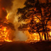 Wildfires on a Warming Planet: Debunking the Myths/Taking Action, September 12