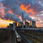 Carbon Capture and Storage Exposed: Key Reports