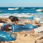 How Plastics Fuel the Climate Crisis, September 29