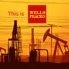 Stop Funding Fossil Fuel @ Wells Fargo, September 17