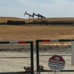 Contra Costa:  Sign Our No New Oil and Gas Drilling Petition