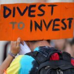 Divest From Fossil Fuel! Victories and Next Steps, October 26
