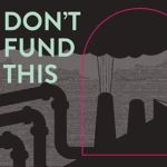 Is Your Money Funding the Climate Crisis? October 24